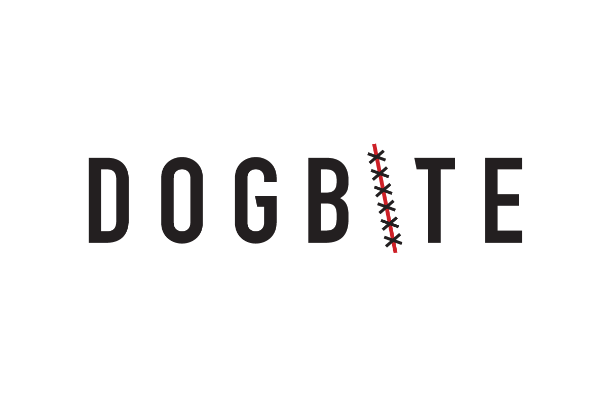 dogbite software